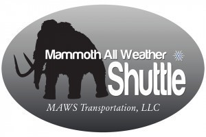 Mammoth All Weather Shuttle : Sight seeing tours of Yosemite. Starting from the Mammoth Lakes area.