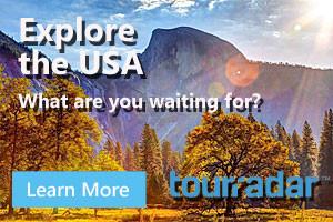 Amazing Tours of Yosemite Nat'l Park - TourRadar
