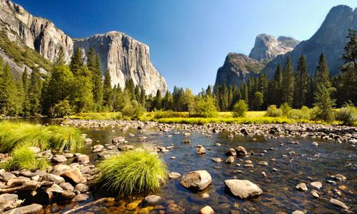 http://cdn.allyosemite.com/images/content/12279_12515_Yosemite_National_Park_Sights_md.jpg